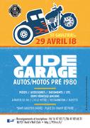 931_Vide garage avril 2018
