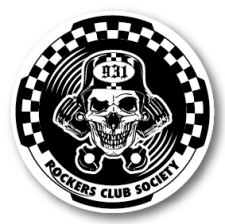 Rock'n'Roll Club Society