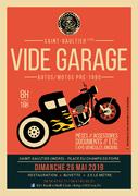 931_Vide garage mai 2019