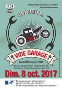 931_Vide garage octobre 2017
