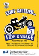 931_Vide garage mai 2017