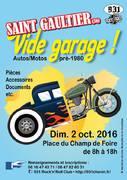 931_Vide garage octobre 2016