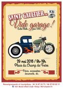 931_Vide garage mai 2016