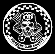 Rock'n'Roll Club Society